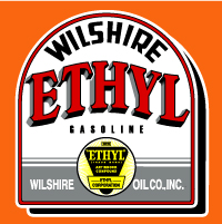 "Wilshire Ethyl Tombstone @ 12"" Wide, $30.00 Each"