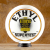 Supertest Ethyl